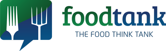 Food Tank: The Food Think Tank